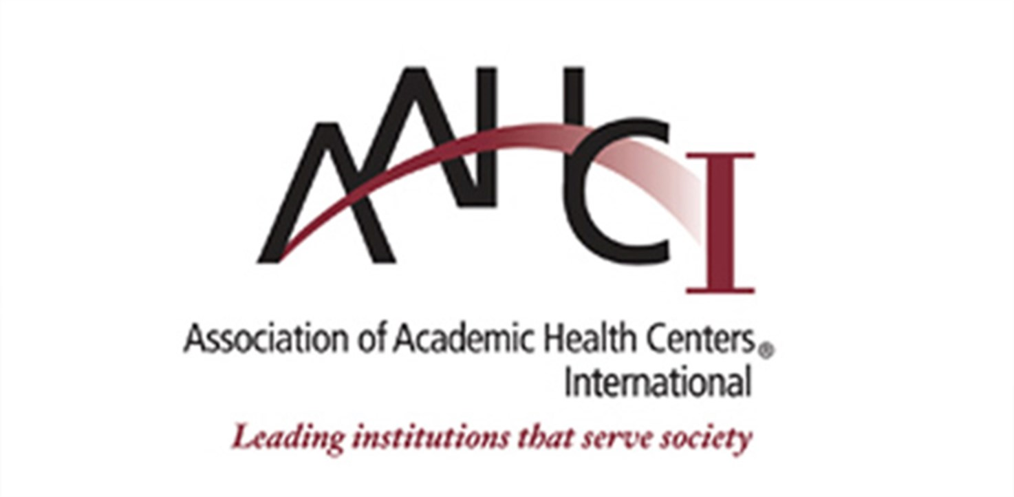 Academic Health Industry