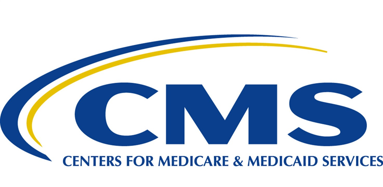 Proposed changes for medicare and medicaid reimbursement for neurologists