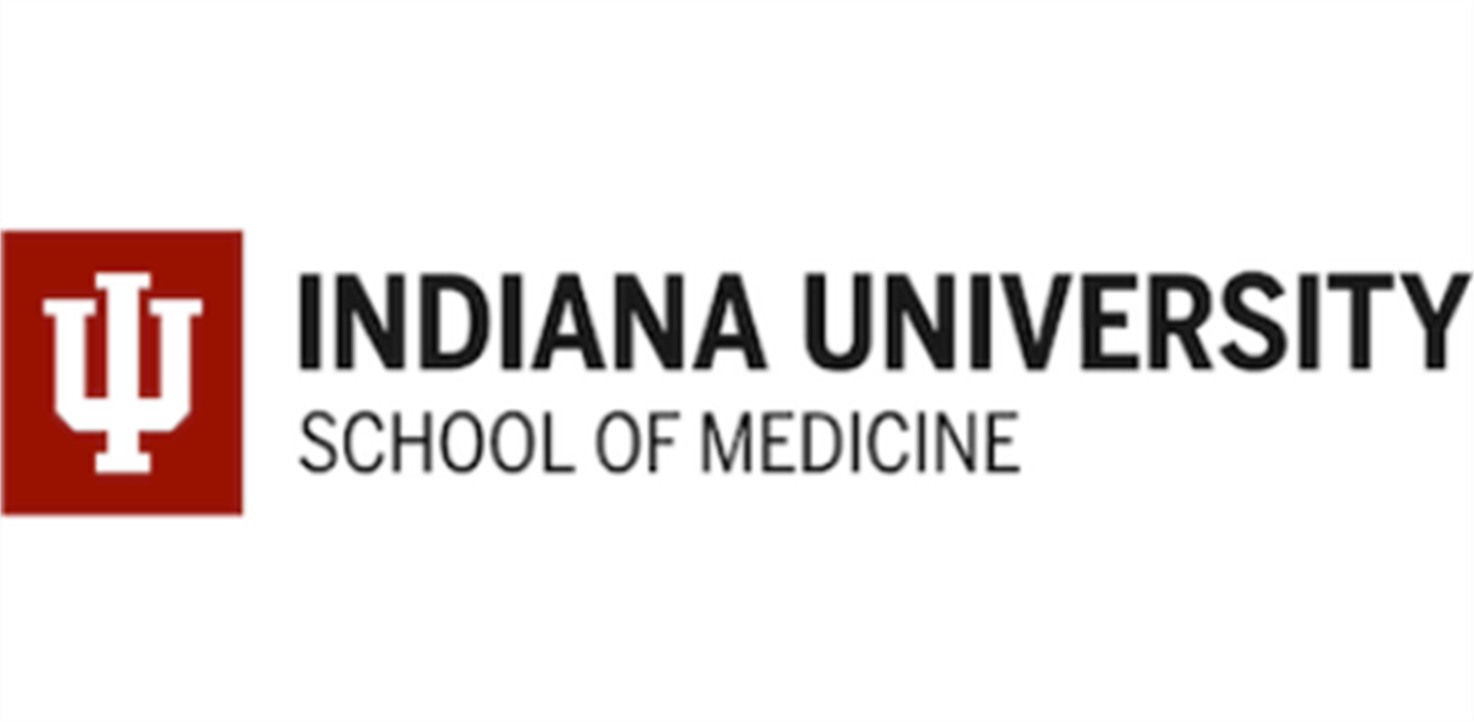 Indiana University School of Medicine recruits renowned female neurologist as Chair of Neurology