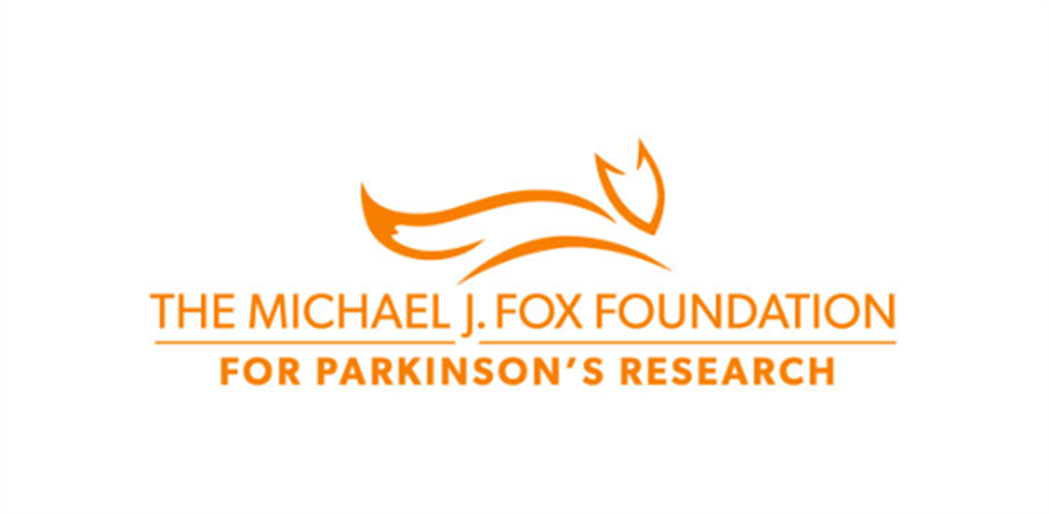 Michael J. Fox Foundation for Parkinson's Research awards major dystonia research prize