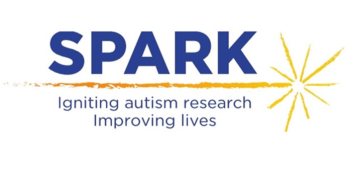 SPARK, the largest study of Autism Spectrum Disorder to Date