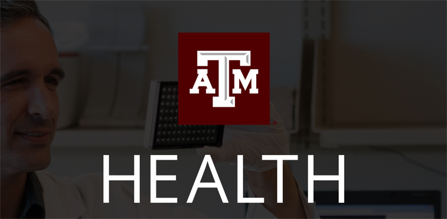 Texas A&M University College of Medicine selects Dr. Amy Waer as Dean