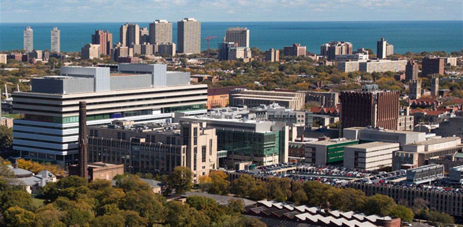 University of Chicago Gearing Up to Reopen Adult Trauma Center
