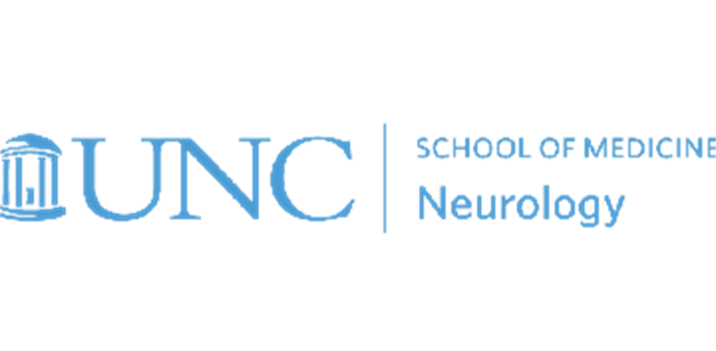 UNC School of Medicine recruits new Chair of Neurology, Dr. Gwenn Garden