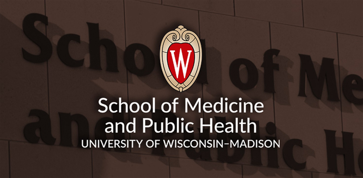 UW School of Medicine recruits Dr. Kelly McQueen as new Chair, Department of Anesthesiology