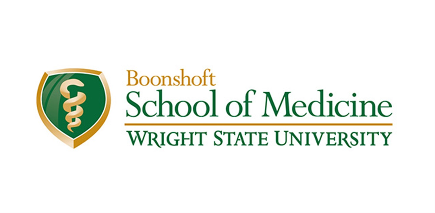 Dr. Valerie Weber recruited as Dean, Wright State University Boonshoft School of Medicine