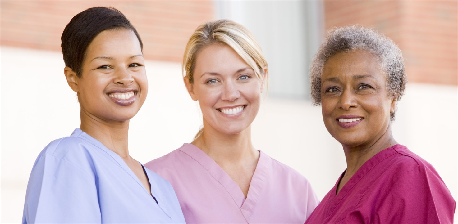 Leadership: Key to quality care and retention among nurses