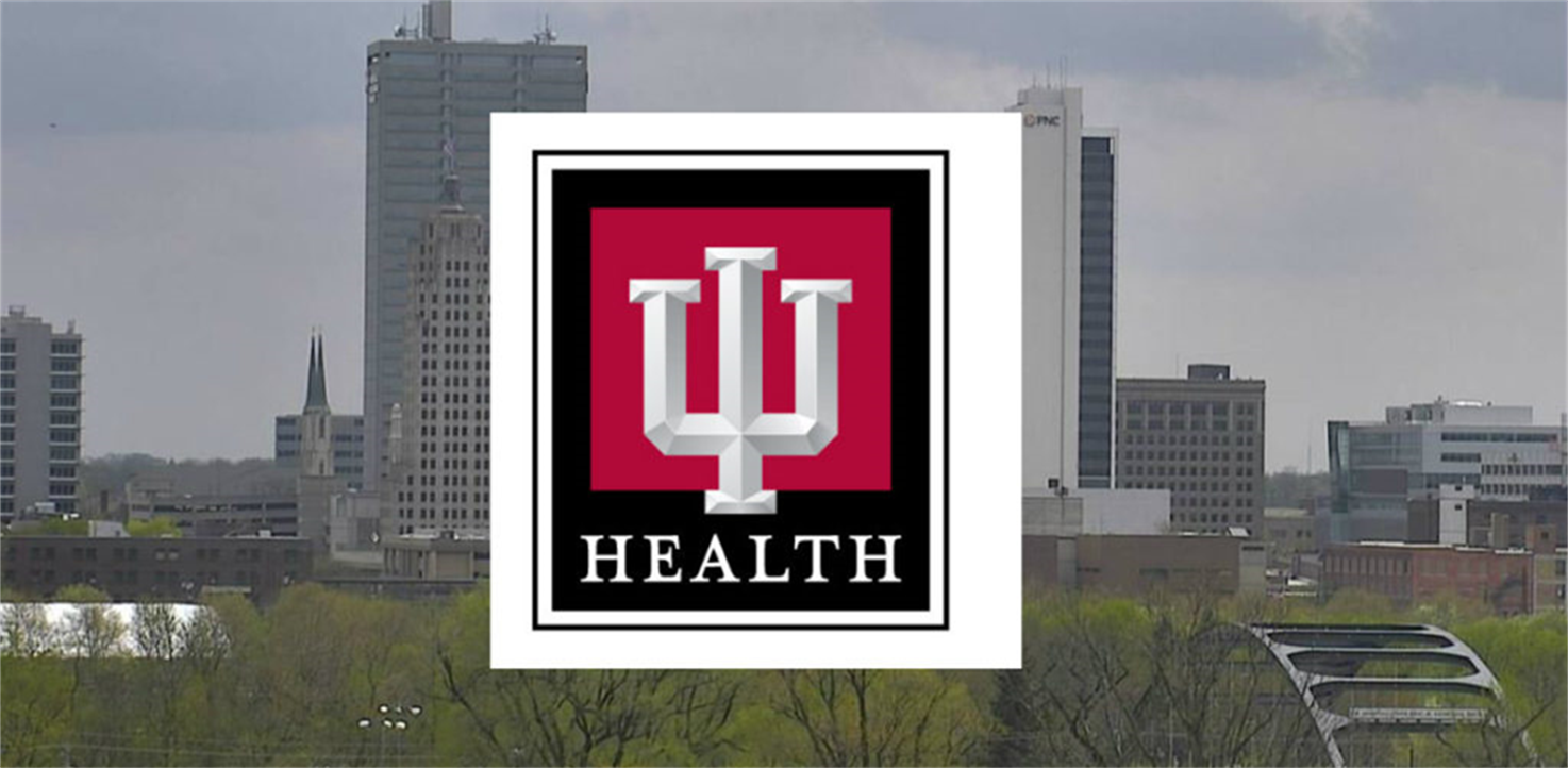 Indiana University School of Medicine Recruits new Chair of Neurosurgery, Dr. Shelly Timmons