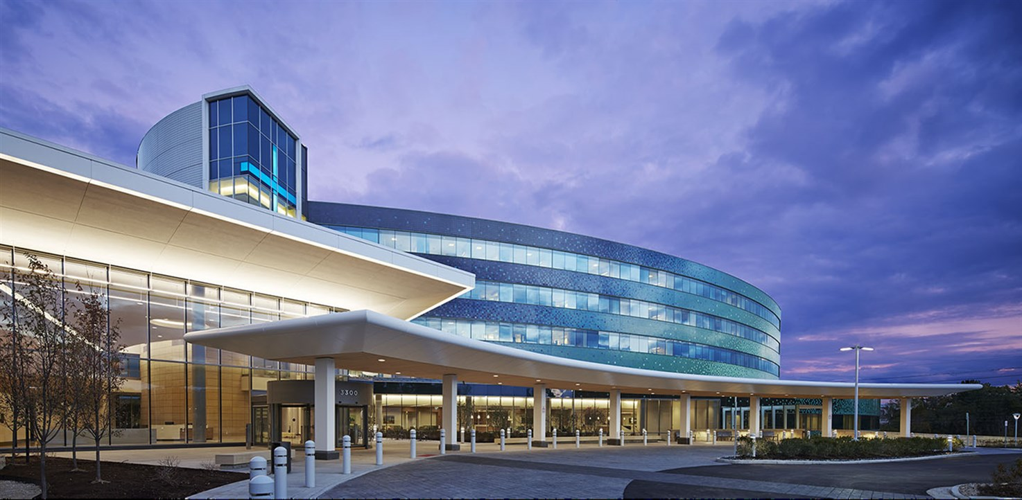 Two Ohio health systems to create new clinically integrated network