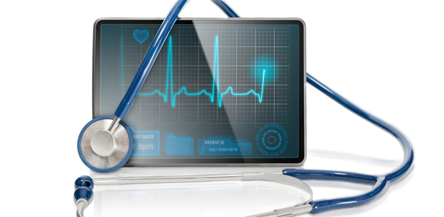 Telehealth & Telemedicine: A future healthcare service today