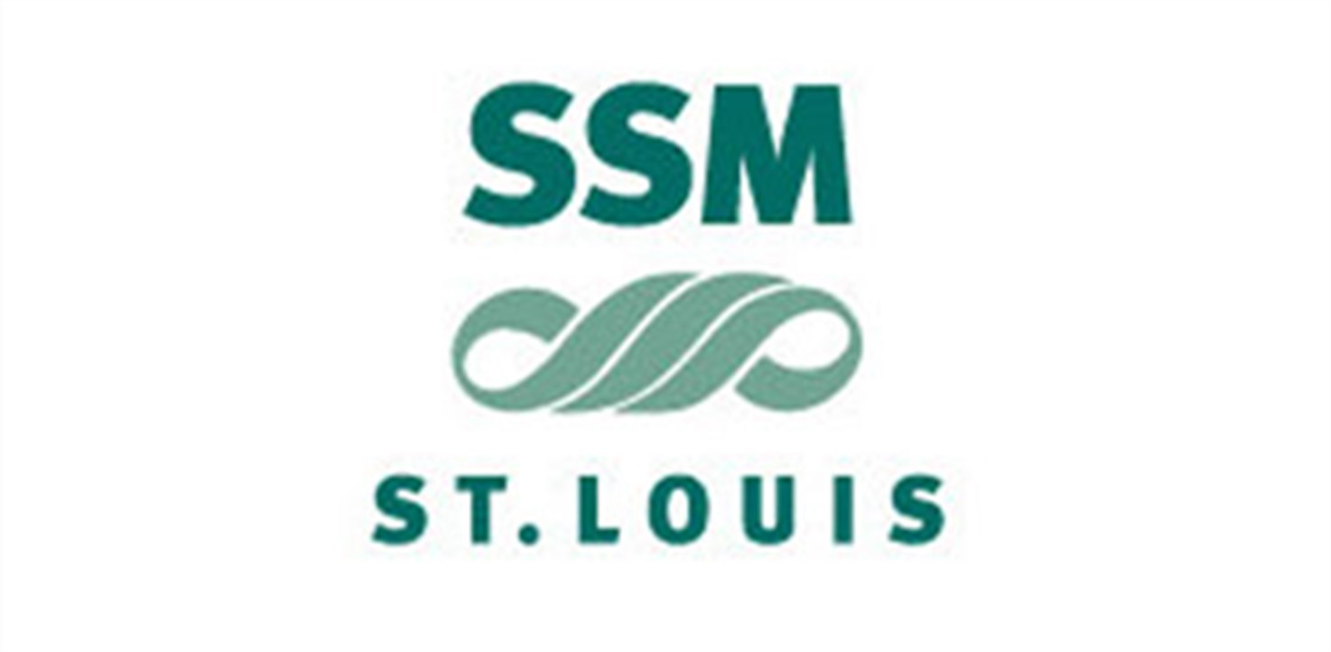 SSM Health and St. Louis University Unveil Plans for New Medical Center
