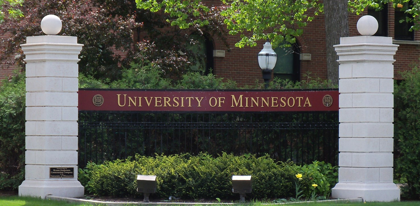 University of Minnesota receives $9.07 million to research debilitating neurological disease