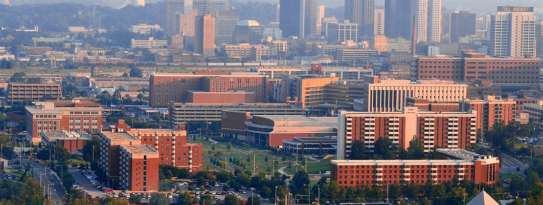 uab_campus_sunrise_2009_2