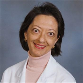 Academic Physician Recruitment Amp Executive Search Jobs