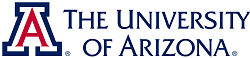 University_of_Arizona_Logo_2.svg