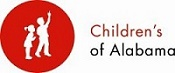 Childrens-Hospital-of-Alabama-logo-300x127