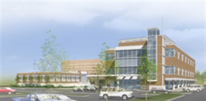 uniontown-hospital-new-construction-300x166