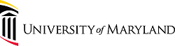 University of Maryland logo 2011