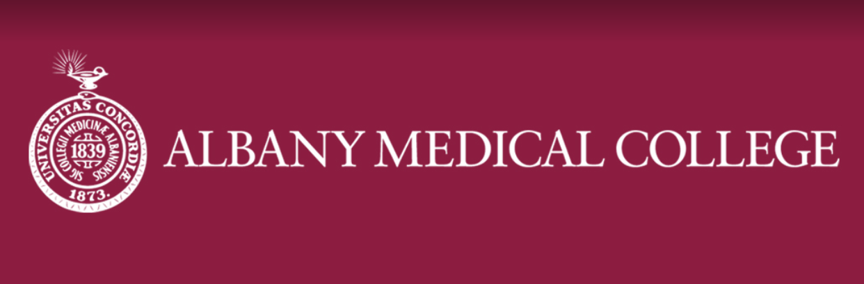 Albany Medical College recruits new Chair of Anesthesiology, Dr. Stephanie Jones