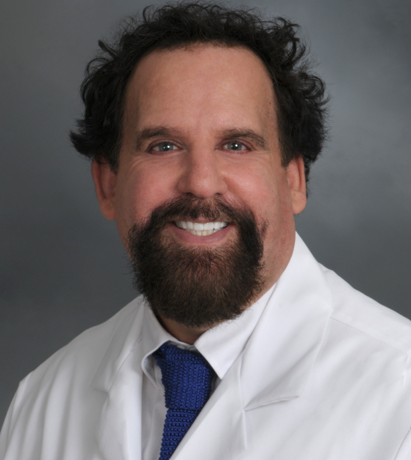 Dr. Mark Schweitzer, recruited as new Dean for Wayne State University School of Medicine