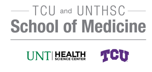 TCU & UNTHSC School of Medicine recruit new Chair of Medical Education - Academic Medicine - Executive Search - Physician Recruitment