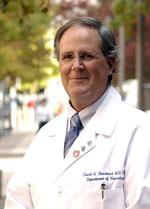 Academic Physician Recruitment & Executive Search | Jobs