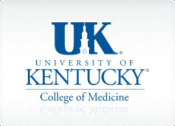 Academic Physician Recruitment & Executive Search   Jobs